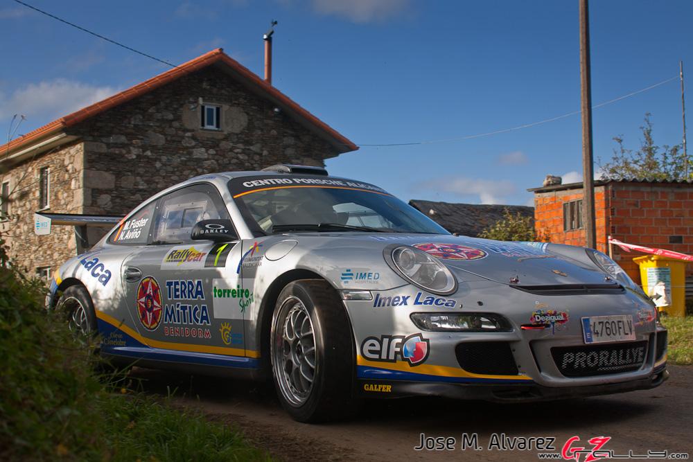 rally_de_ferrol_2012_-_jose_m_alvarez_46_20150304_2020721603