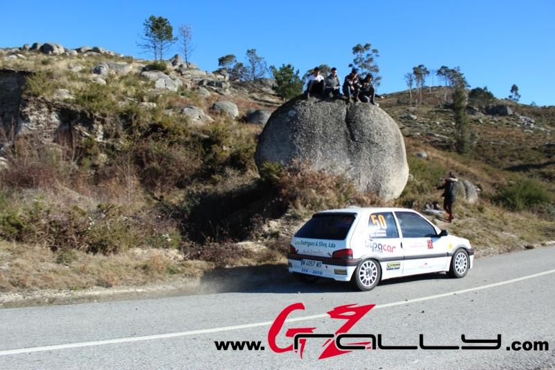 rally_de_monte_longo_-_alejandro_sio_16_20150304_1661494733