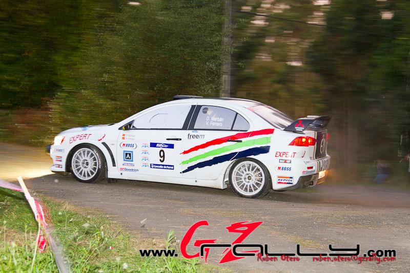 rally_de_ferrol_2011_545_20150304_1252578195