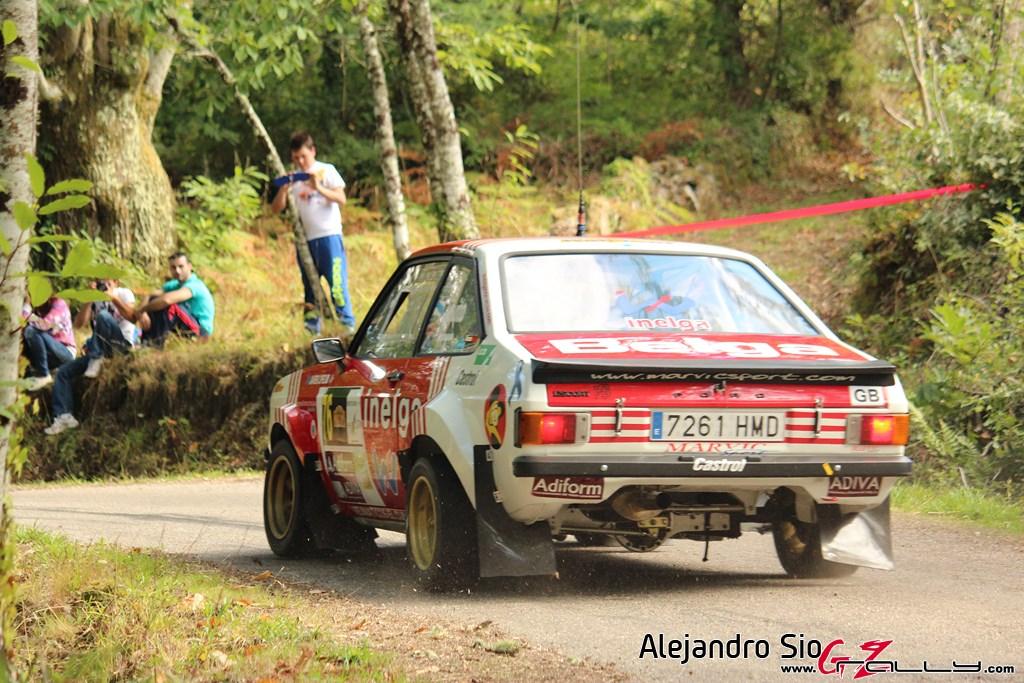 ii_rally_ribeira_sacra_30_20150307_2022815657