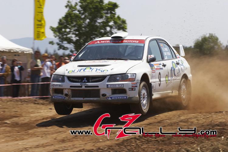 rally_de_ourense_de_tierra_89_20150301_1620055843