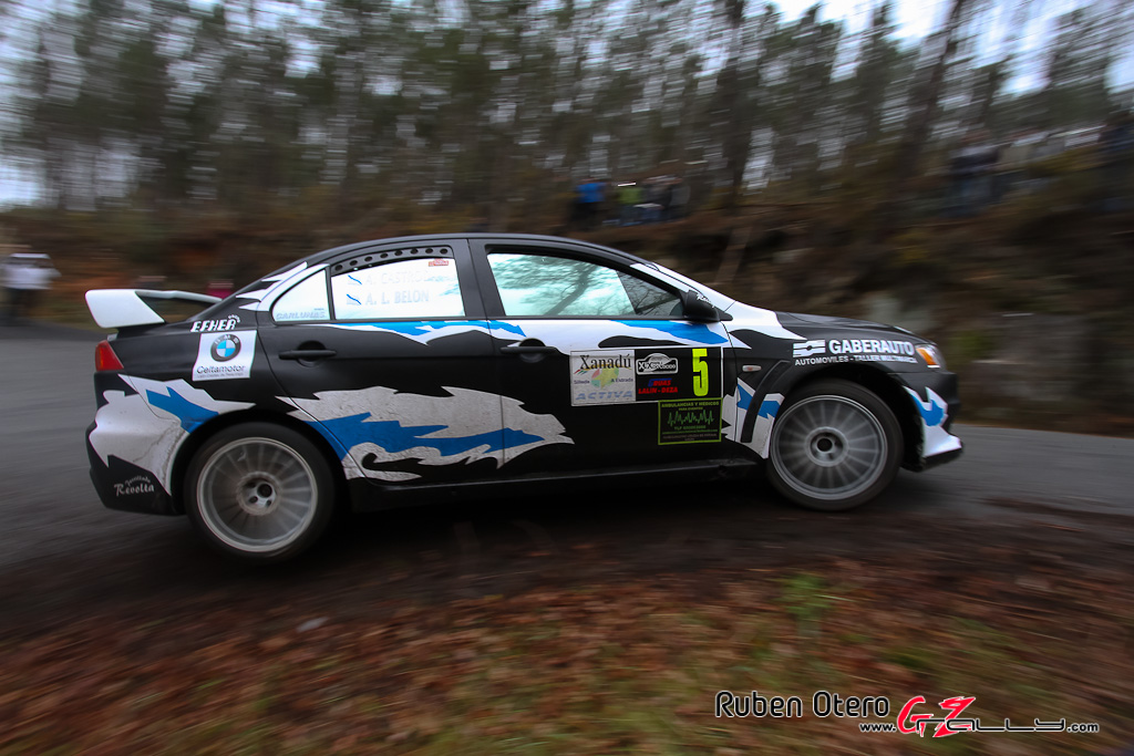 xix_rally_do_cocido_147_20150307_1920599655