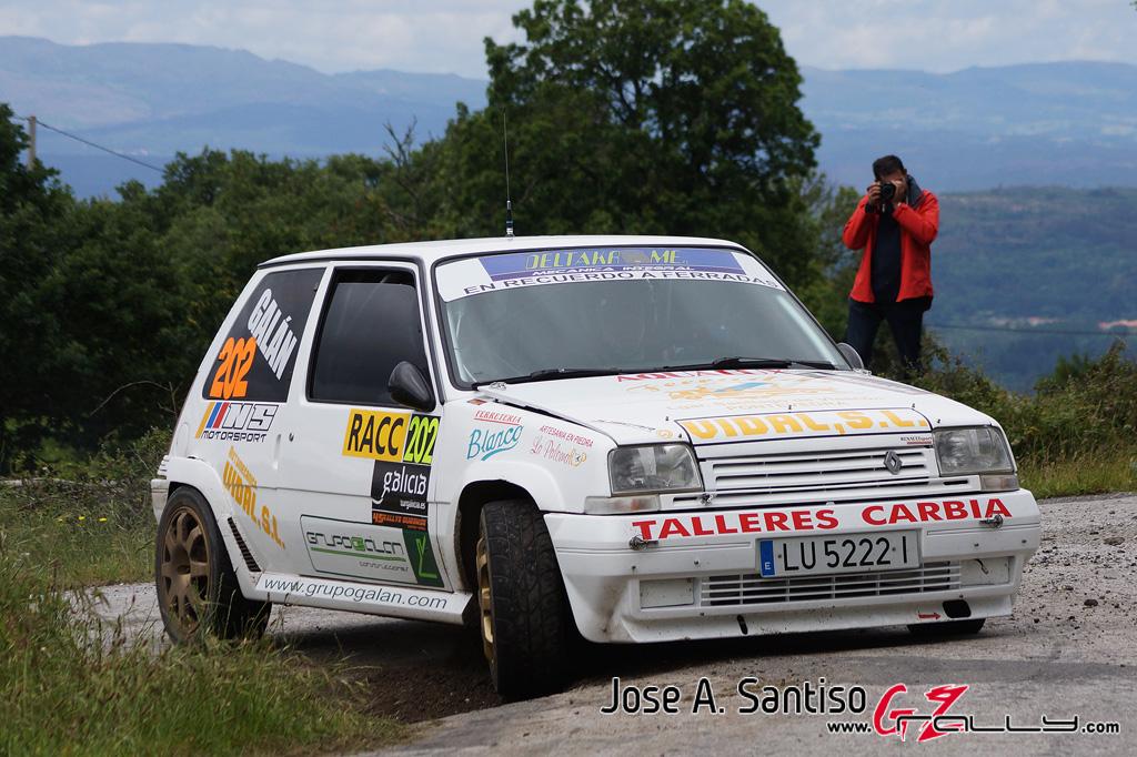 rally_de_ourense_2012_-_jose_a_santiso_250_20150304_1219641976