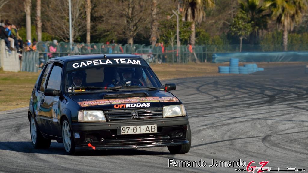 RallyFestival_XIICAM_FernandoJamardo_17_0091