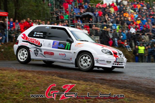 rally_do_botafumeiro_236_20150303_1946012246