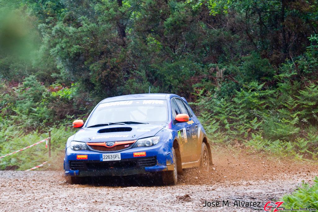 rally_de_touro_2012_tierra_-_jose_m_alvarez_23_20150304_1774247979