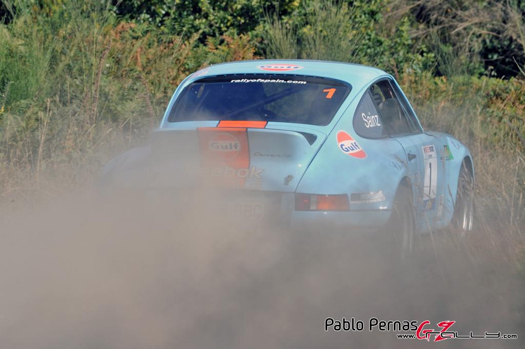 rally_de_galicia_historico_2012_-_paul_80_20150304_1620599865 (1)