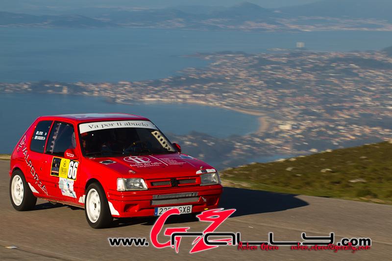 rally_serra_da_groba_2011_704_20150304_1461496647