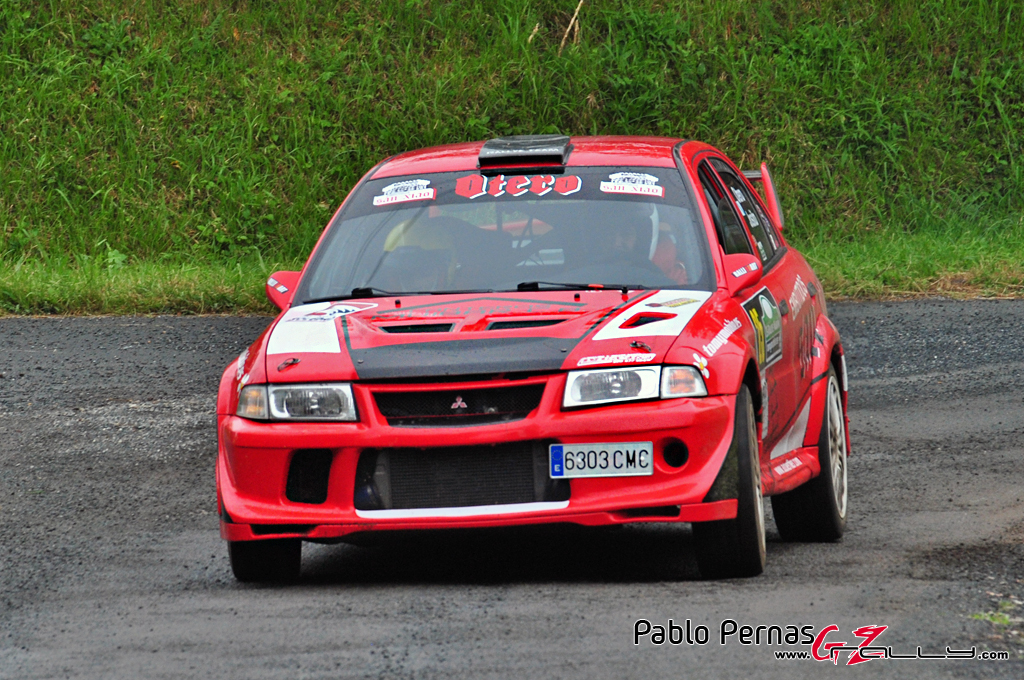 rally_de_naron_2012_-_paul_138_20150304_2051887283