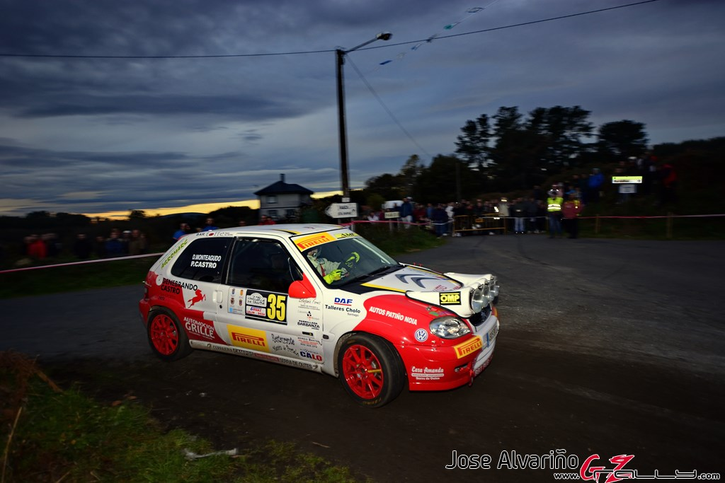 ix_rally_da_ulloa_-_jose_alvarino_80_20161128_1267142497