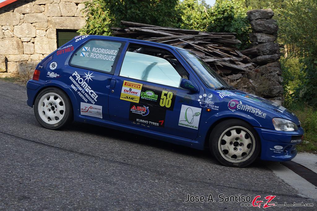 x_rally_sur_do_condado_95_20150307_1332915212
