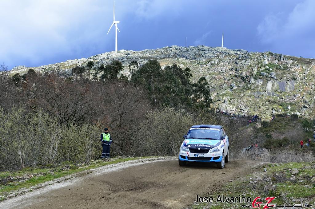 rally_serras_de_fafe_2016_-_jose_alvarino_66_20160308_1822643016
