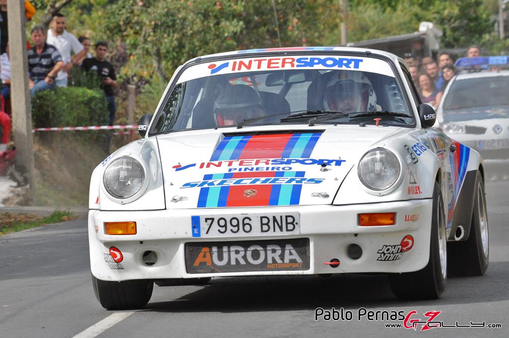 rally_de_galicia_historico_2012_-_paul_47_20150304_1306698036