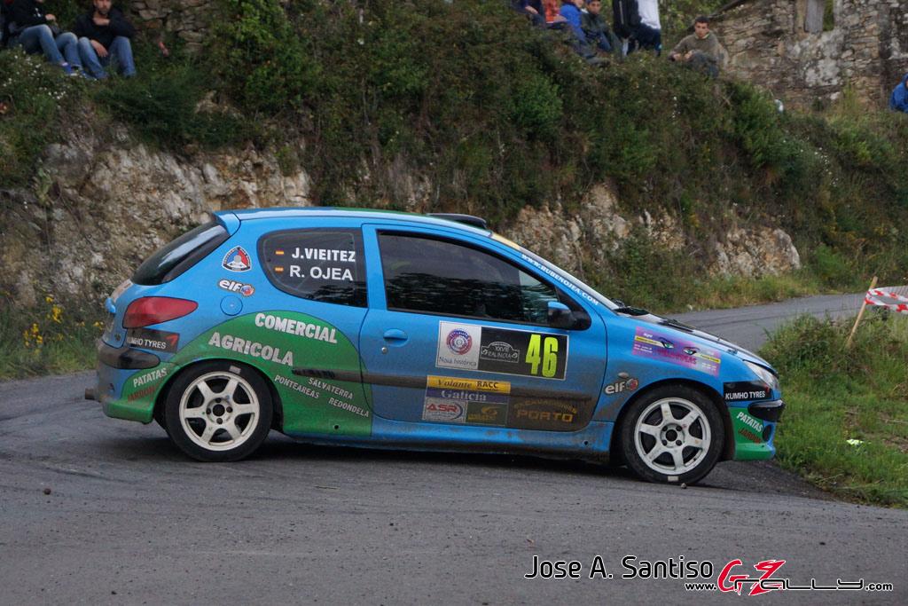 rally_de_noia_2012_-_jose_a_santiso_219_20150304_1235145231