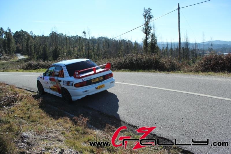 rally_de_monte_longo_-_alejandro_sio_71_20150304_1254936777