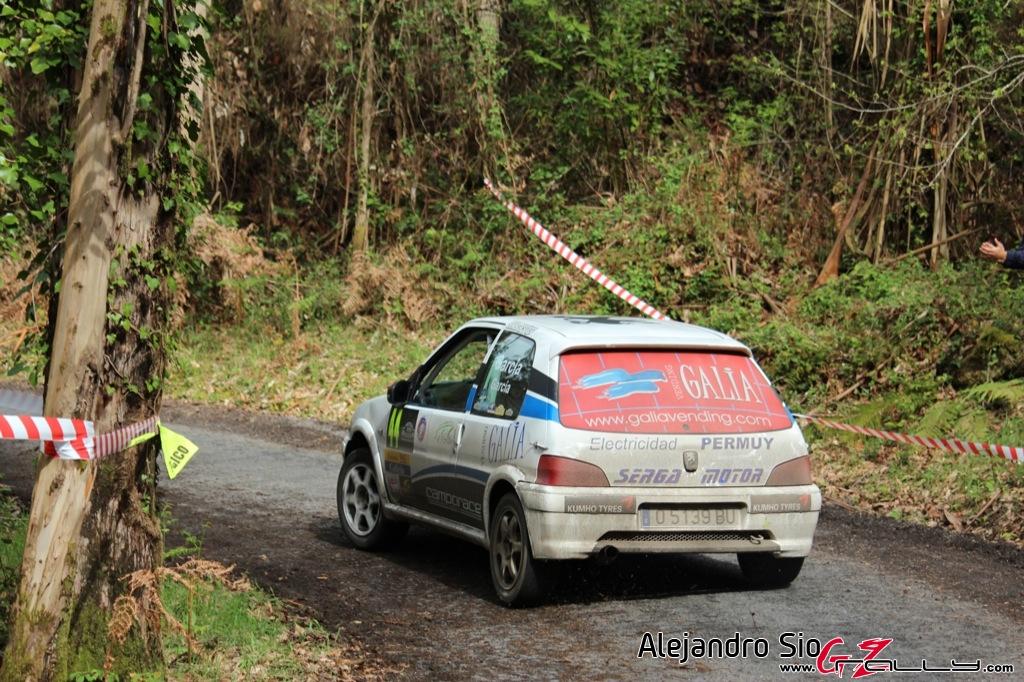 rally_de_noia_2012_-_alejandro_sio_178_20150304_1557067587