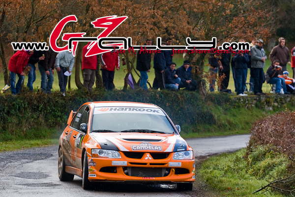 rally_comarca_da_ulloa_383_20150303_1664055447