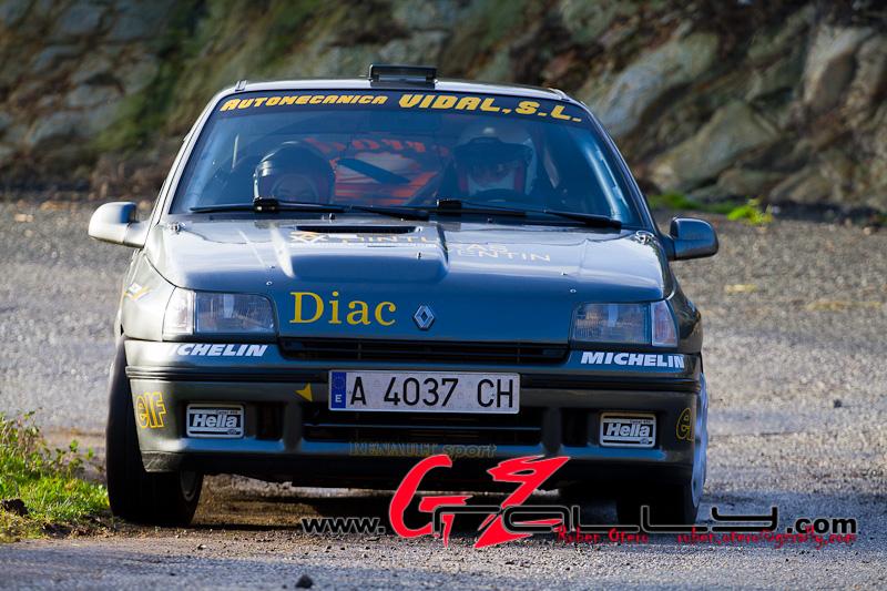 rally_do_botafumeiro_2011_210_20150304_1776286125