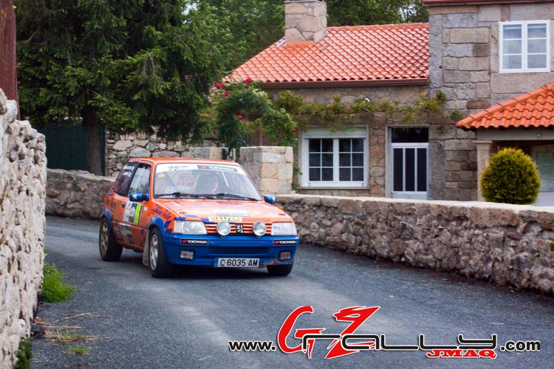 rally_comarca_da_ulloa_2011_314_20150304_1588420905