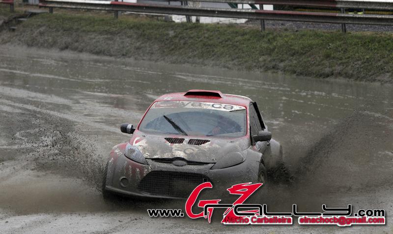 autocross_arteixo_2011_nacional_53_20150304_1178738651