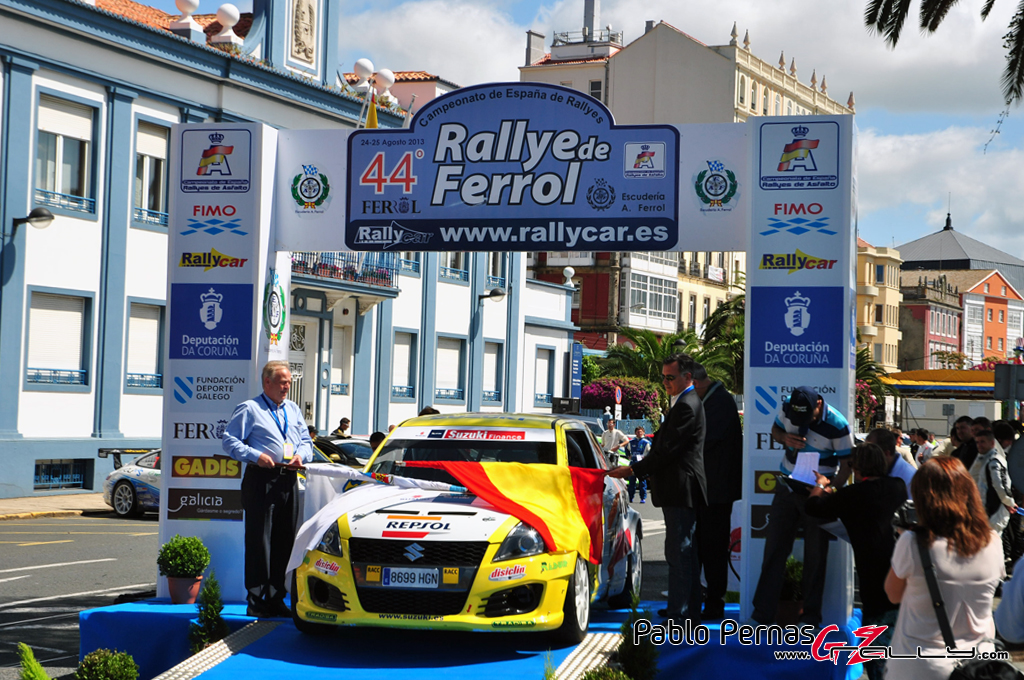 44_rally_de_ferrol_232_20150308_1613524266