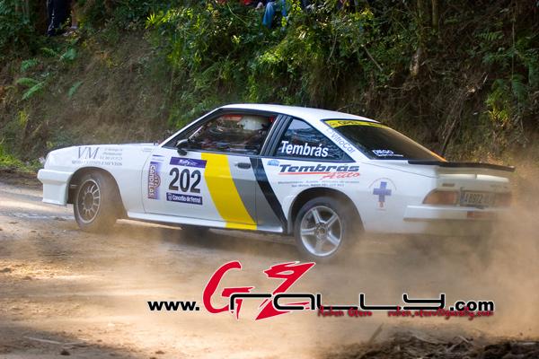 rally_de_ferrol_2009_117_20150303_1014274808