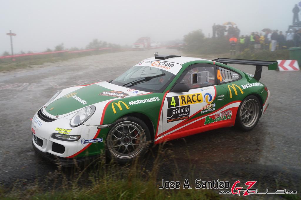 rally_de_ourense_2012_-_jose_a_santiso_191_20150304_1198844307