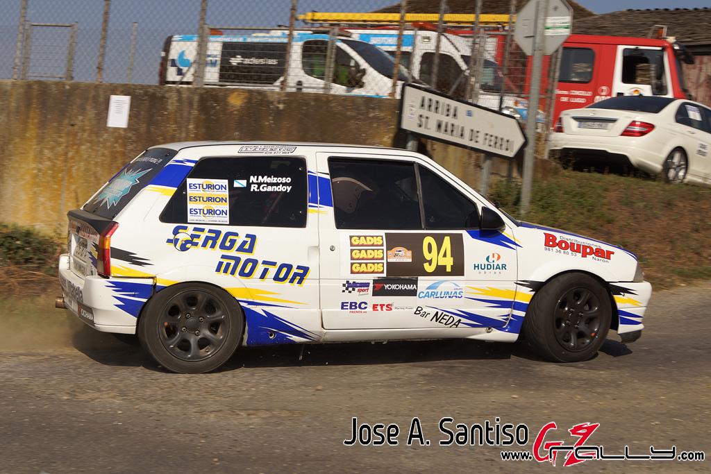 rally_san_froilan_2012_-_jose_a_santiso_28_20150304_1162904736