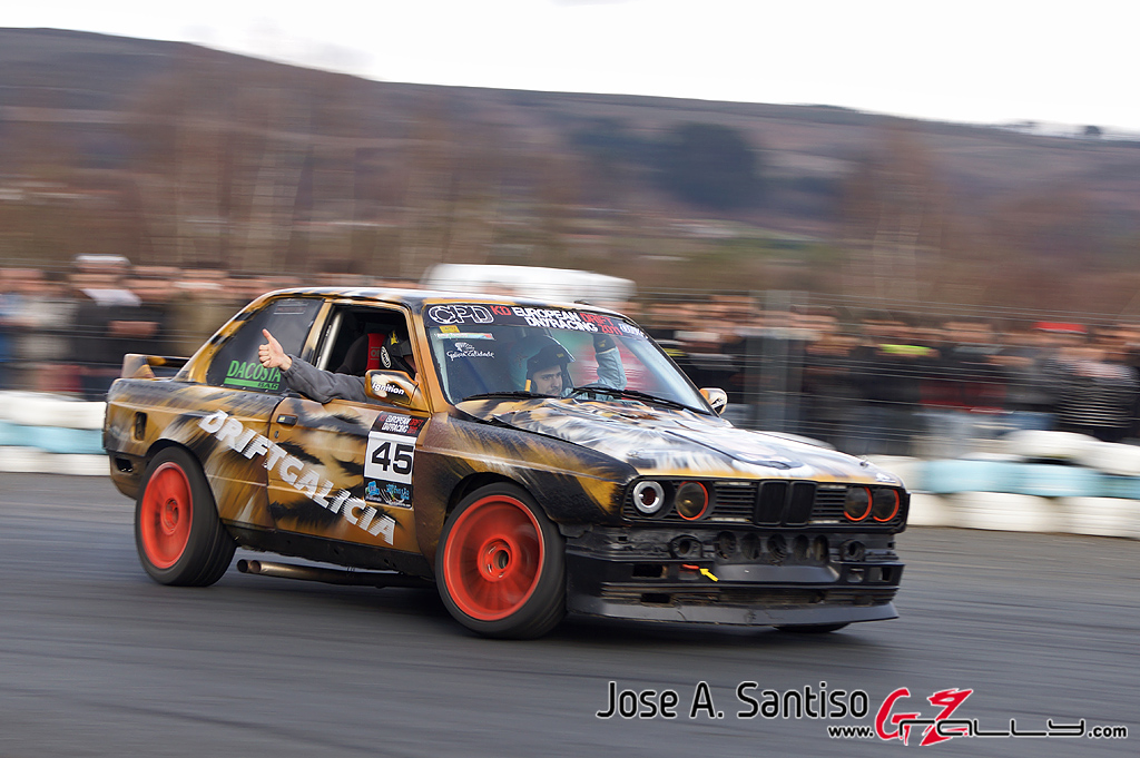 racing_show_de_a_magdalena_2012_-_jose_a_santiso_17_20150304_1858591177