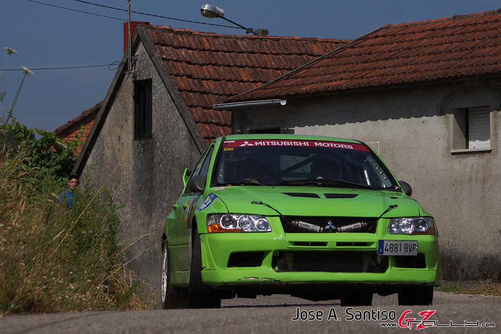 x_rally_sur_do_condado_192_20150307_1600836302