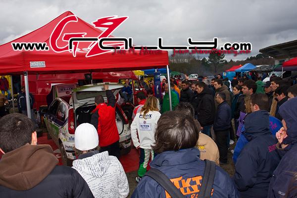 rally_comarca_da_ulloa_345_20150303_1781116252