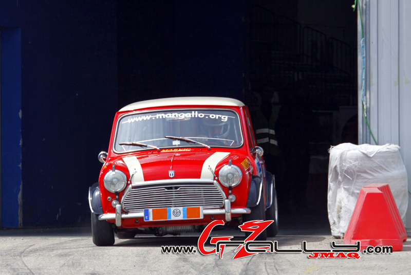 racing_show_2011_19_20150304_2051365553