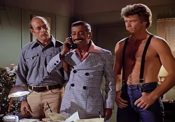 Sammy Davis, Jr. Kidnap Caper (32)
