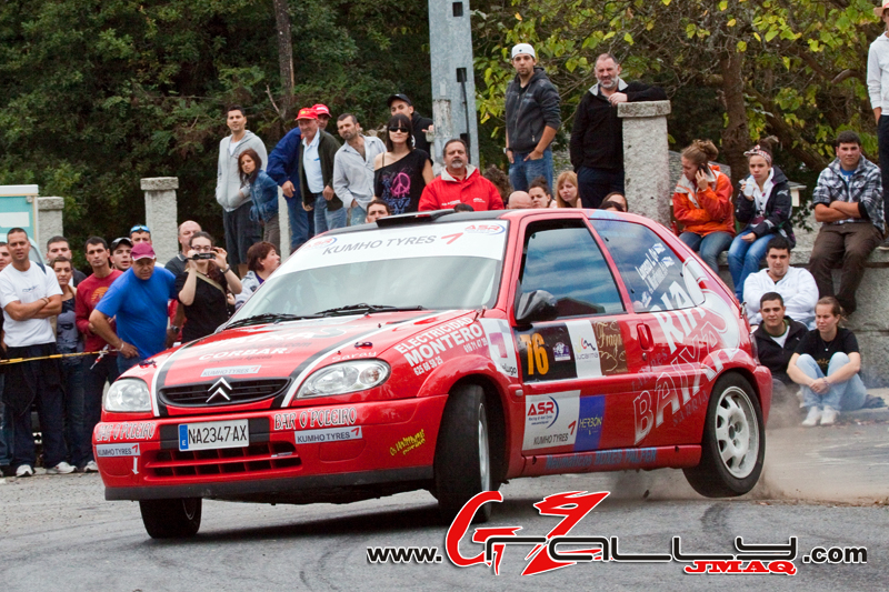 rally_san_froilan_2011_245_20150304_1597238265