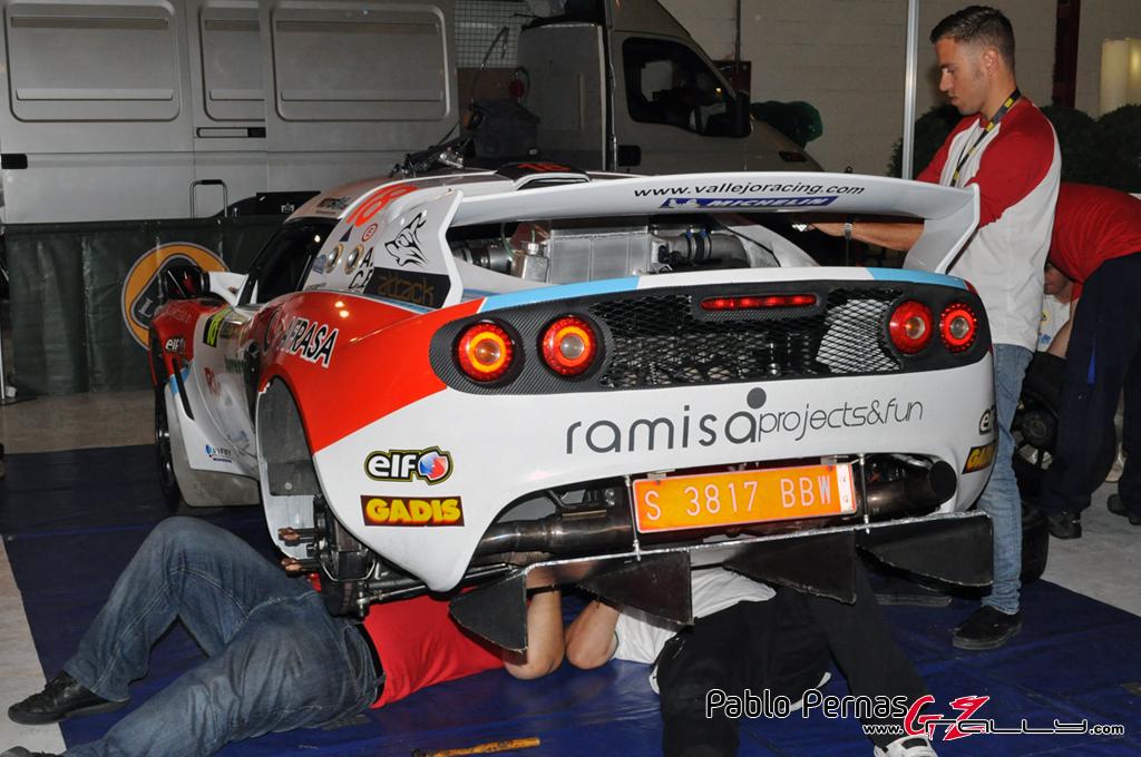 rally_de_ferrol_2012_-_paul_61_20150304_1267654280