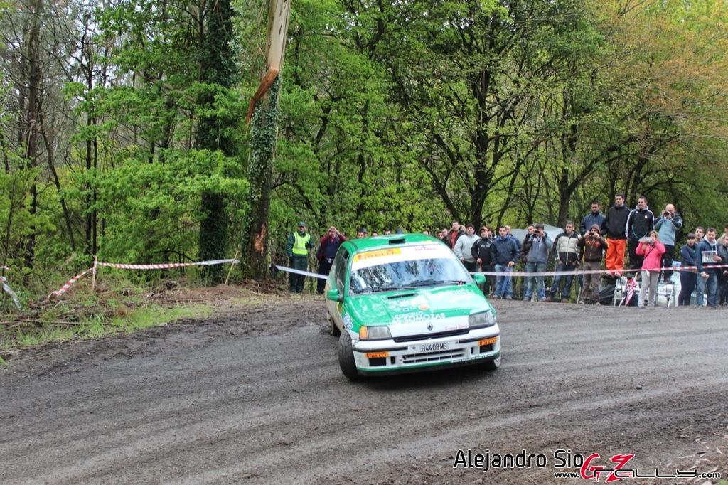 rally_de_noia_2012_-_alejandro_sio_194_20150304_1258679584
