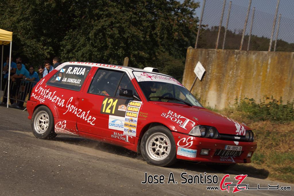 rally_san_froilan_2012_-_jose_a_santiso_70_20150304_1158903636
