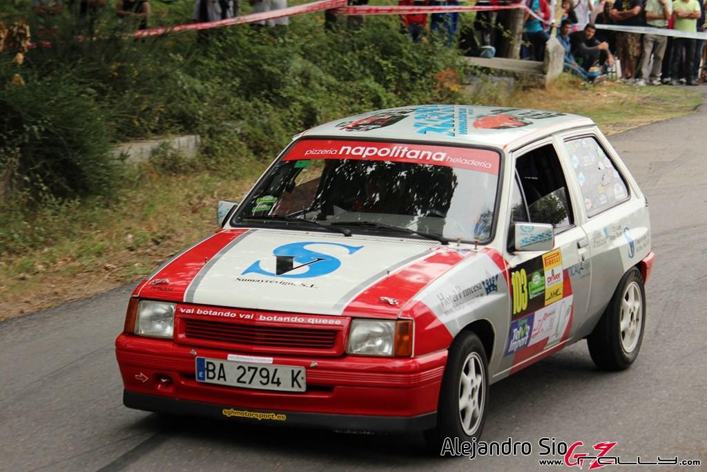 x_rally_sur_do_condado_38_20150307_1229012190