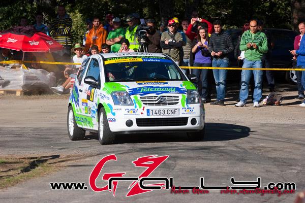 rally_baixa_limia_138_20150303_2097591359