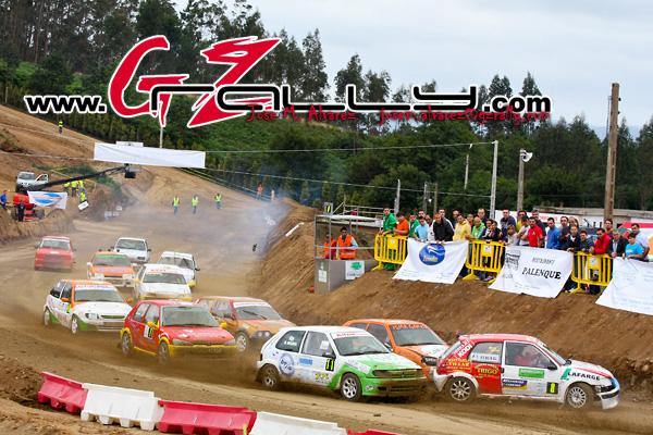 autocross_bergantinos_189_20150303_1216141384