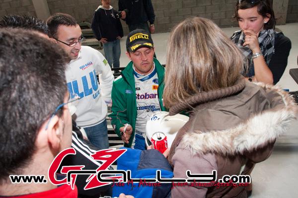formula_rally_lalin_24_20150303_1259954940