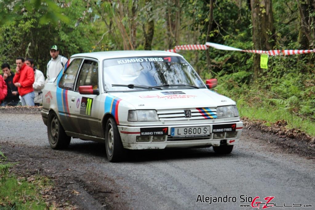rally_de_noia_2012_-_alejandro_sio_260_20150304_1218610237