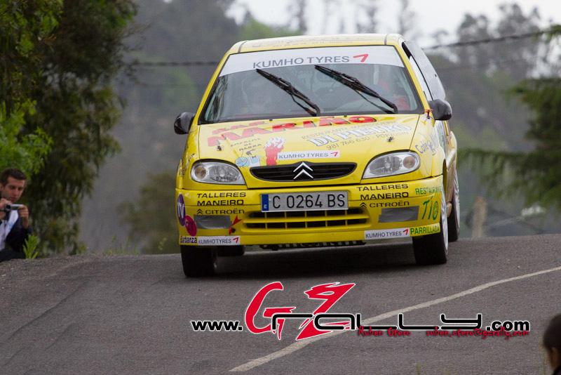 rally_de_noia_2011_218_20150304_1836714843