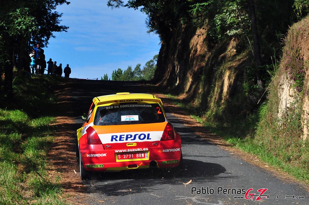 rally_de_ferrol_2012_-_paul_11_20150304_1066813469