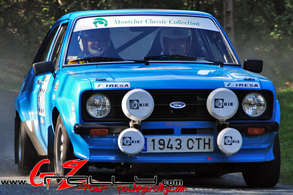 rally_de_galicia_historico_15_20150303_1987933991
