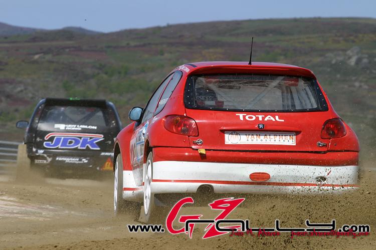 rallycross_montealegre_56_20150302_1985577894