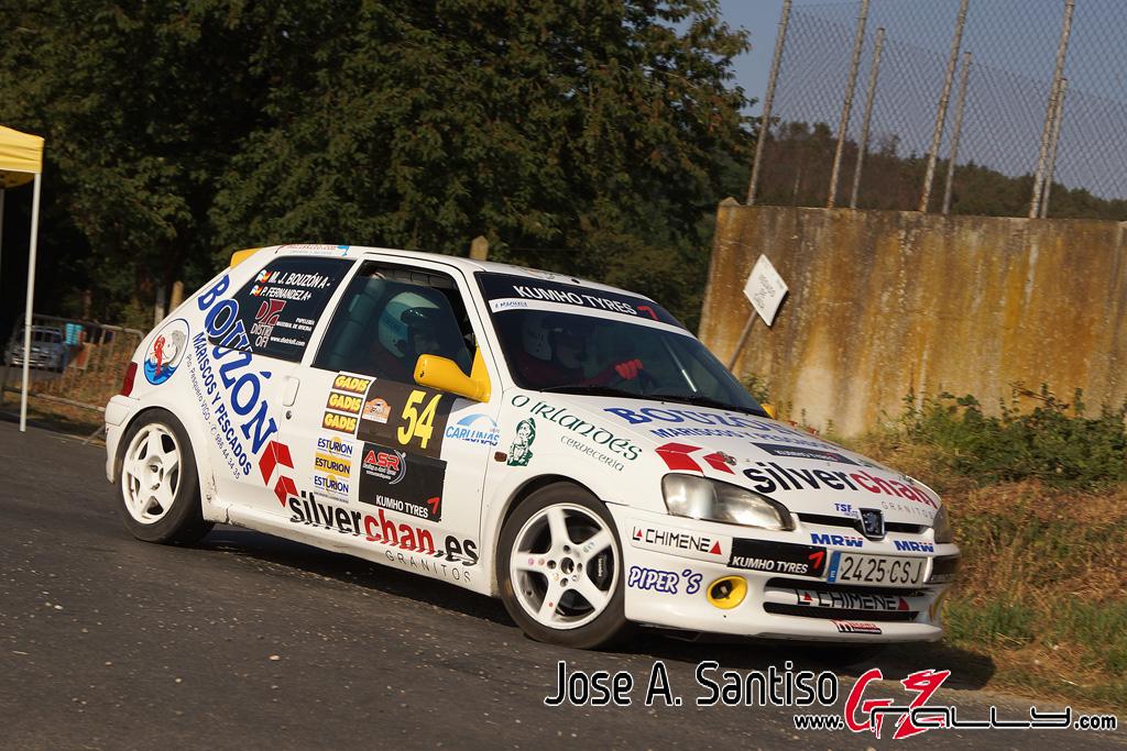 rally_san_froilan_2012_-_jose_a_santiso_63_20150304_1131839762