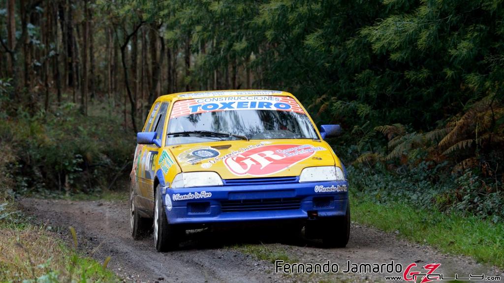 ii_rallymix_terra_de_xallas_2016_-_fernando_jamardo_52_20161121_1346956202