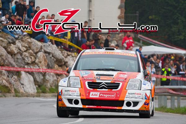rally_principe_de_asturias_110_20150303_1556650609
