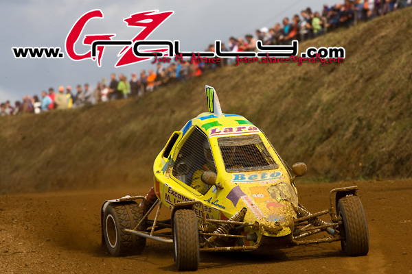 autocross_de_laracha_56_20150303_1845110361